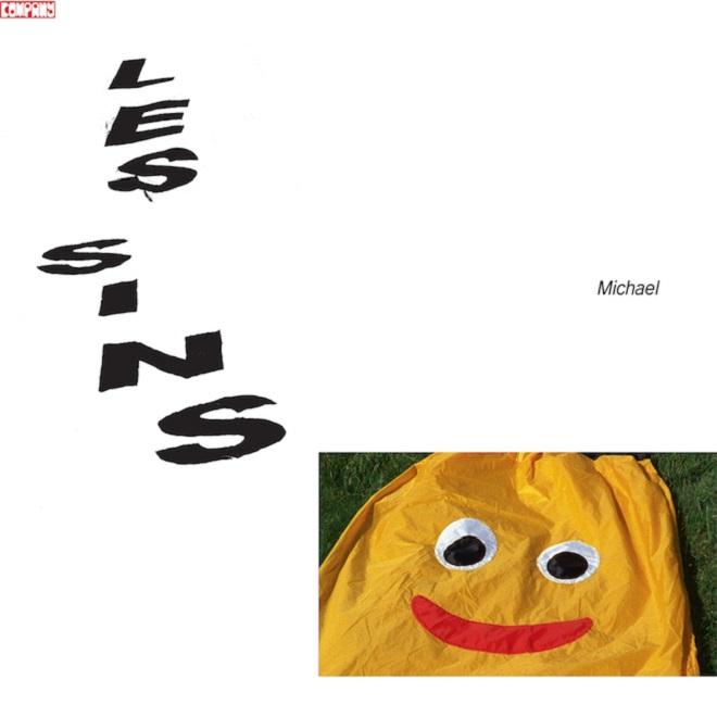 Les Sins (Toro Y Moi) - Talk About
