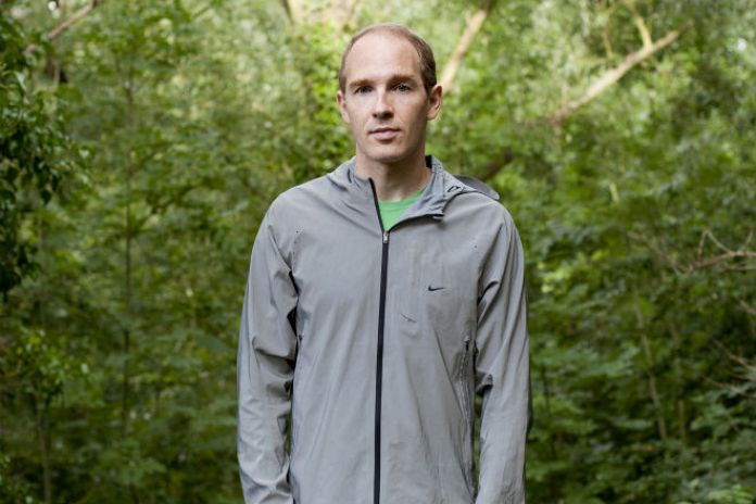 Listen to Caribou's BBC Essential Mix