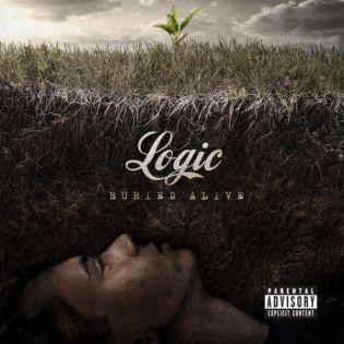 Logic - Buried Alive