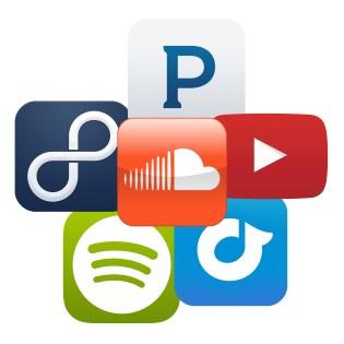 POLL: How Do You Stream Your Music?