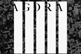 PREMIERE: Bear Hands - Agora (Com Truise Remix)
