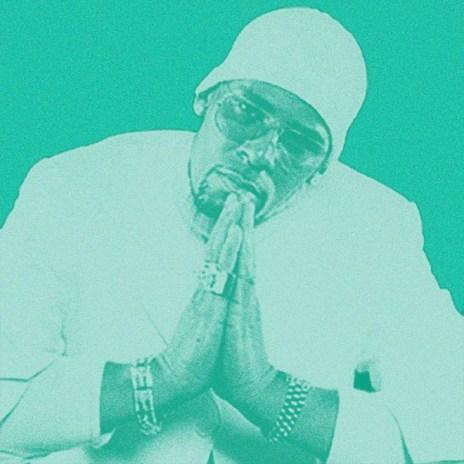 R. Kelly featuring Keri Hilson - Number 1 (Kodak To Graph TEAL. J MAXXX Edit)