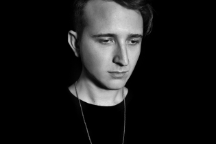 RL Grime - Halloween Mix 2014