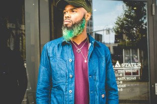Rome Fortune - No Drugs Anymore (Produced by Suicideyear)