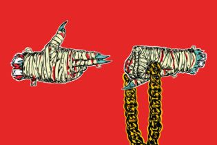 "Run The Jewels Releases Bonus Track ""Blockbuster Night Pt.2"" & ""Tag The Jewels"" Project"