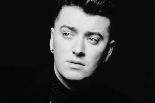 Sam Smith Announces 'In The Lonely Hour' 2015 Tour