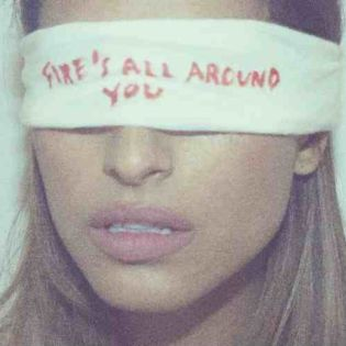 Snoh Aalegra - Fire's All Around You