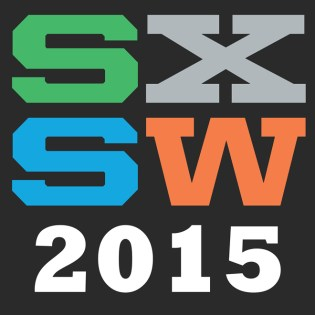 SXSW Announces First Wave of Acts