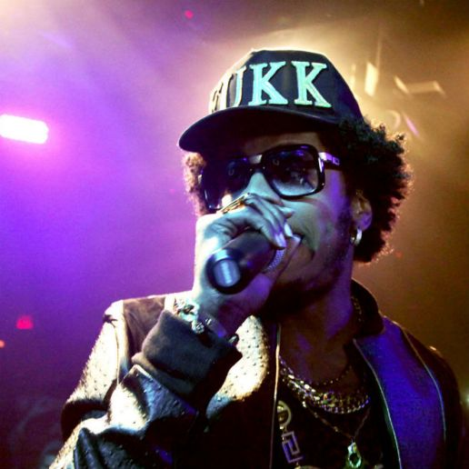 Trinidad Jame$ featuring Young Scooter and Twista - Def Jam (Remix)