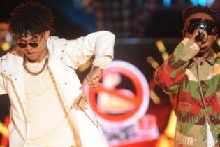 Watch the 2014 BET Hip-Hop Awards Performances