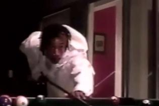 Wiz Khalifa - James Bong (Directed by UZi)