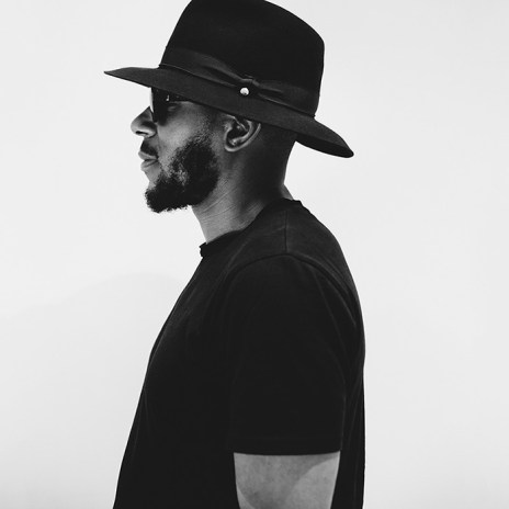 Soul Connection: A Conversation with Yasiin Bey