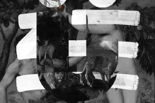 ZHU - Paradise Awaits (Rufus Du Sol Remix)