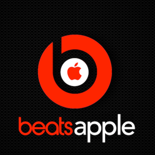 Apple to Automatically Install Beats Music App Onto All iPhones