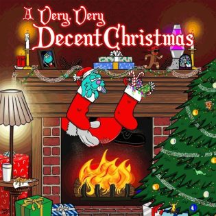Diplo and Mad Decent Drop Their Christmas Compilation Album