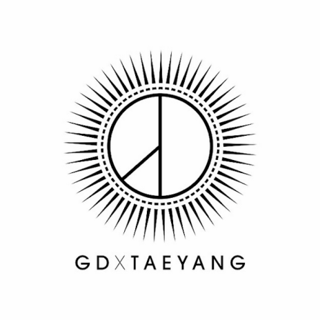 G-Dragon and Taeyang to Release a Collaborative Album This Week