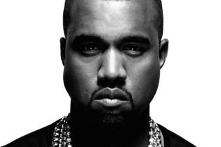 Kanye West - Deep/Slaves/Mercy (SomeOneHad2DoIt Remix)