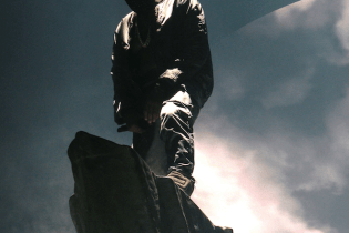 Kanye West x Adidas Yeezy 3 Set to Release Winter 2014
