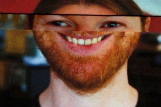 Listen to Dozens of Unreleased Tracks from Aphex Twin
