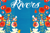 PREMIERE: Nikki Jean - Rivers
