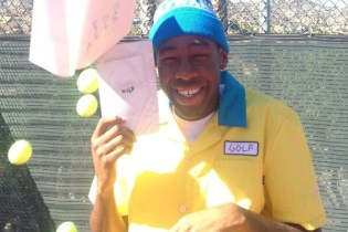 Tyler, The Creator Set to Release DVD Package and New Music