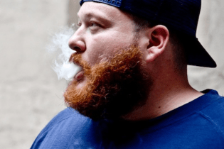 Watch Episode Six of Action Bronson's 'F*ck, That's Delicious'