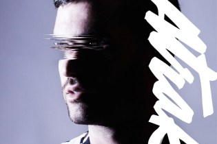 A-Trak - Push (EP Stream)