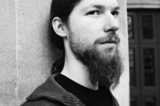 Aphex Twin Shares 30 Unreleased Tracks