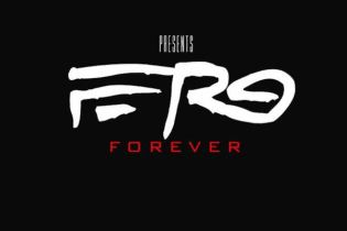 A$AP Ferg Confirms 'Ferg Forever' Mixtape to Drop on Black Friday