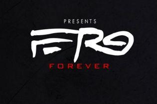 A$AP Ferg - Doe-Active