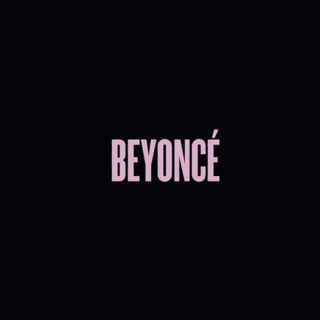 Beyoncé To Release Four-Disc Box Set for Self-Titled Album
