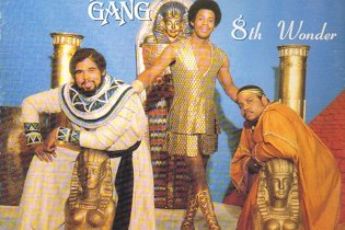 Big Bank Hank of Sugarhill Gang Has Passed Away