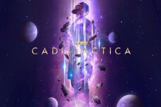 Big K.R.I.T. - Cadillactica (Album Stream)