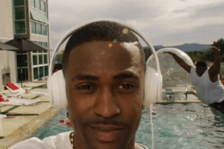 Big Sean, Nicki Minaj & More Star In Beats by Dre's #SoloSelfie Commercial