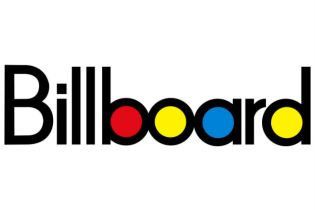 Billboard 200 to Make Streams Counts for Album Charting