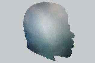 Daniel Wilson - Boy Who Cried Thunder