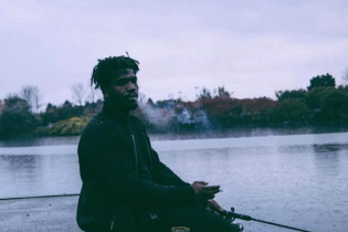 PREMIERE: Derek Wise - Lake