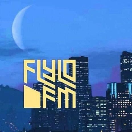 Flying Lotus featuring DOOM - Masquatch