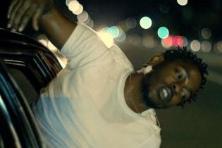 """Director Alexandre Moors Explains Kendrick's """"i"""" Video"""