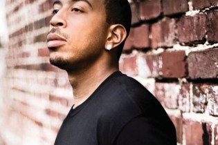 "Ludacris Freestyles over Ghostface Killah's ""Nutmeg"""