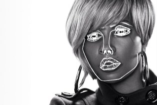 Mary J. Blige & Disclosure - Follow