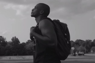 No Malice Releases Trailer for 'The End of Malice' Featuring Pharrell & Pusha T