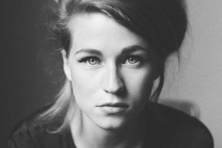 Selah Sue featuring Childish Gambino - Together