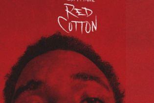 Sin Marlee - Red Cotton (Mixtape)