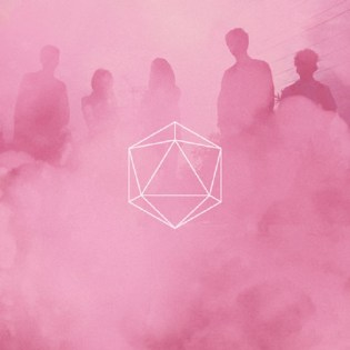 Slow Magic - Waited 4 U (ODESZA Remix)