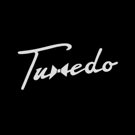Tuxedo - Do It