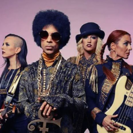 Watch Prince's First 'SNL' Performance Since 2006