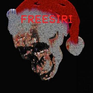 Boys Noize – Freesiri