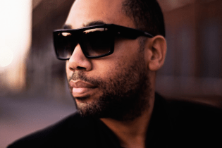 "Legendary Producer Carl Craig Remixes Caribou's ""Your Love Will Set You Free"""