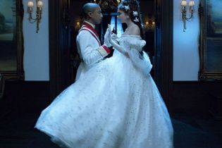 Watch Chanel's 'Reincarnation' Short Film Starring Pharrell & Cara Delevingne